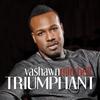 Couverture de l'album Triumphant (Expanded Edition)