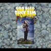 Cover of the album God Bless Tiny Tim - The Complete Reprise Studio Masters... and More