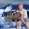 Couverture de l'album Celtic Drums