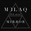 Cover of the album MIRROR