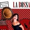 Couverture de l'album La Bossa