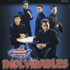 Cover of the album Inolvidables