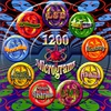 Cover of the album 1200 Micrograms