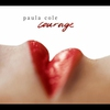 Cover of the album Courage