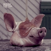 Cover of the album FABRICLIVE 82: Ed Rush & Optical