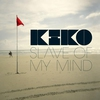 Cover of the album Slave of My Mind