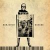 Cover of the album Benjamin Booker
