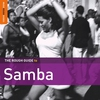 Cover of the album Rough Guide to Samba (Second Edition)