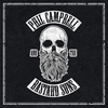Couverture de l'album Phil Campbell and the Bastard Sons - EP