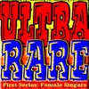 Couverture de l'album Ultra Rare: Female Singers, Vol. 1 (Remastered)