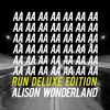 Couverture de l'album Run (Deluxe Edition)