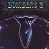Couverture de l'album Bombers 2