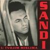 Cover of the album U Tvojim Mislima