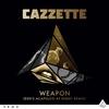 Couverture de l'album Weapon (EDX's Acapulco At Night Remix) - Single