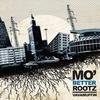Couverture de l'album Mo' better rootz