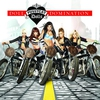 Couverture de l'album Doll Domination