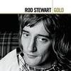Couverture de l'album Gold: Rod Stewart (Remastered)