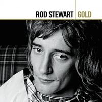 Couverture du titre Gold: Rod Stewart (Remastered)
