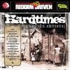 Cover of the album Riddim Driven: Hard Times