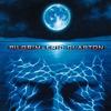 Cover of the album Pilgrim
