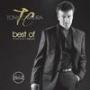 Couverture de l'album Best of - 20 Años de Canções Vol. 2