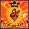 Cover of the album Revolución de amor