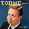 Cover of the album Tormé