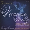 Cover of the album The Ultimate Viennese Waltz Collection