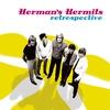 Cover of the album Herman's Hermits Retrospective (Remastered)