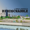 Cover of the album Hardscrabble