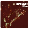 Cover of the album The Brought Low