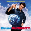 Cover of the album Bruce Almighty (Original Motion Picture Soundtrack)
