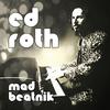 Cover of the album Mad Beatnik