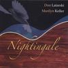 Couverture de l'album Nightingale