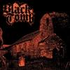 Couverture de l'album Black Tomb