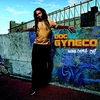 Cover of the album Menu Best of Doc Gyneco