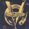 Couverture de l'album Von Groove (Deluxe Edition) (Remastered)