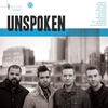 Cover of the album Unspoken