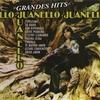 Cover of the album Juanello - Grandes Hits