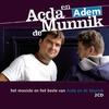 Cover of the album Adem