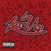 Cover of the album Lace Up (Deluxe Version)