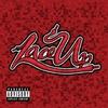 Couverture de l'album Lace Up (Deluxe Version)