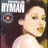Cover of the album Arista Heritage Series: Phyllis Hyman