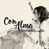 Cover of the album Con Alma