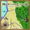 Couverture de l'album Mossflower Country