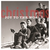 Cover of the album Christmas: Joy To the World