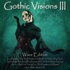 Couverture de l'album Gothic Visions III (Wave Edition)