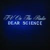 Cover of the album Dear Science (Bonus Track Version)