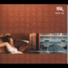 Couverture de l'album Man Ray
