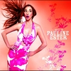Couverture de l'album Best of Pauline Ester